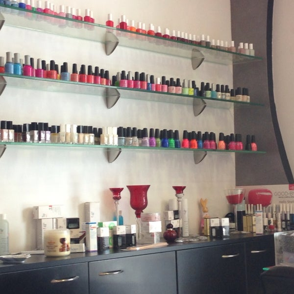 inspirational secret nail salon or 95 secret nail salon st albans