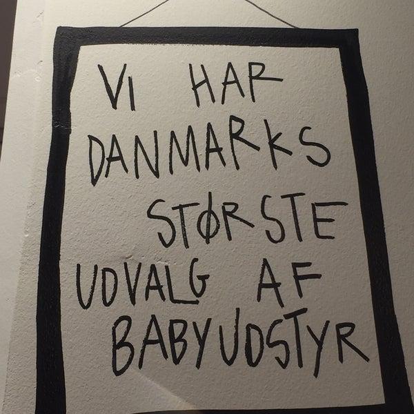 Photos At Babysam Amager Shop Service In Copenhagen