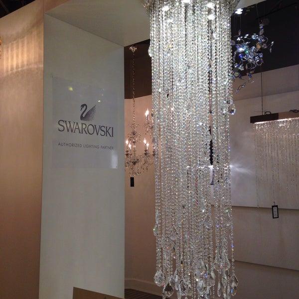 Photos At Robinson Lighting Bath Centre Service