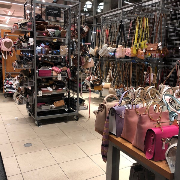 Photos at T J  Maxx - Upper East Side - 22 tips