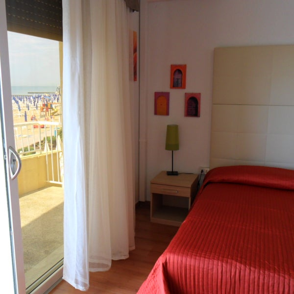 1/30/2014에 Hotel Telenia | Jesolo님이 Hotel Telenia | Jesolo에서 찍은 사진