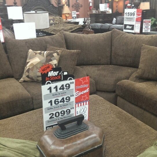 Home Furniture For Less: Furniture / Home Store