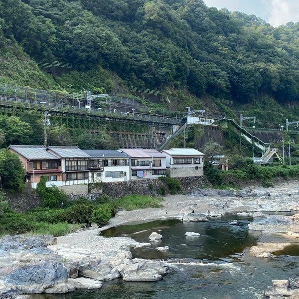 城嶺橋 - Bridge