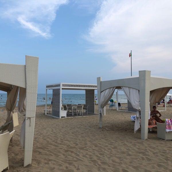 Photos At Ufficio 5 Terrazza Mare Lignano Sabbiadoro