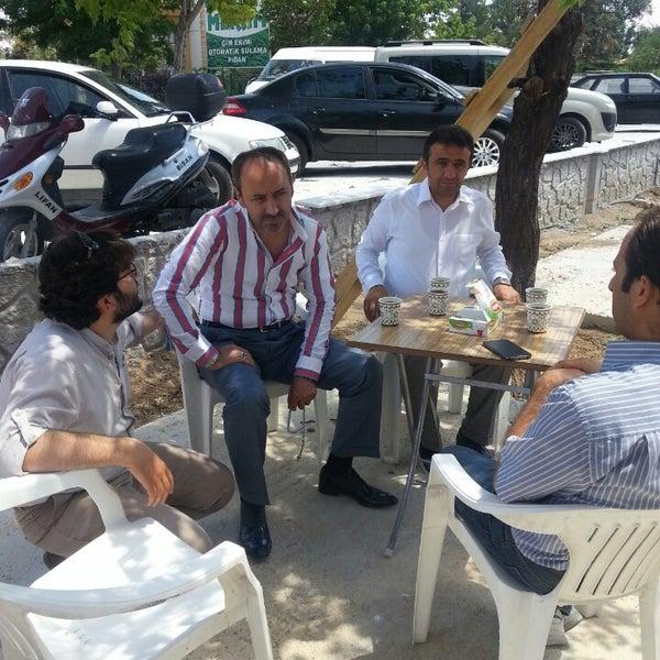 6/19/2013 tarihinde Erdems E.ziyaretçi tarafından Sultan Makamı'de çekilen fotoğraf