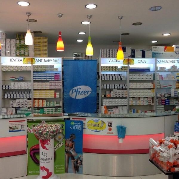 Levitra pills rezeptfrei billige Wiesbaden