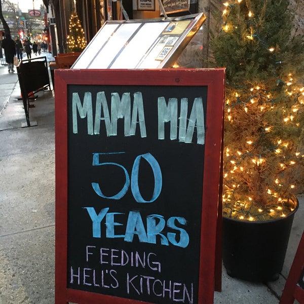 2/5/2021にAndrea M.がHell's Kitchenで撮った写真