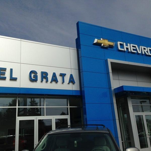 Mel Grata Toyota >> Taylor Toyota Of Hermitage 2757 E State Street