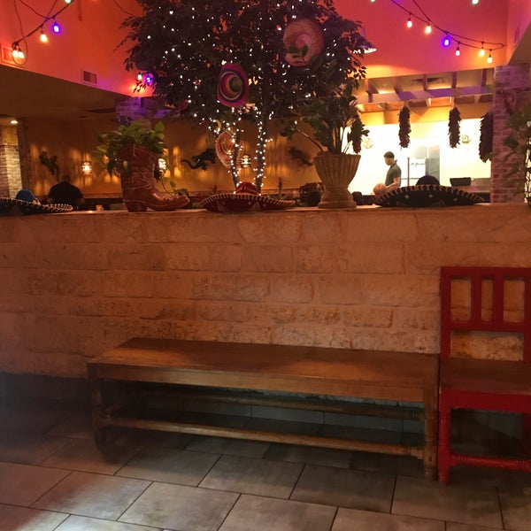 Wondrous Photos At Sombra Mexican Kitchen Mexican Restaurant Ocoug Best Dining Table And Chair Ideas Images Ocougorg