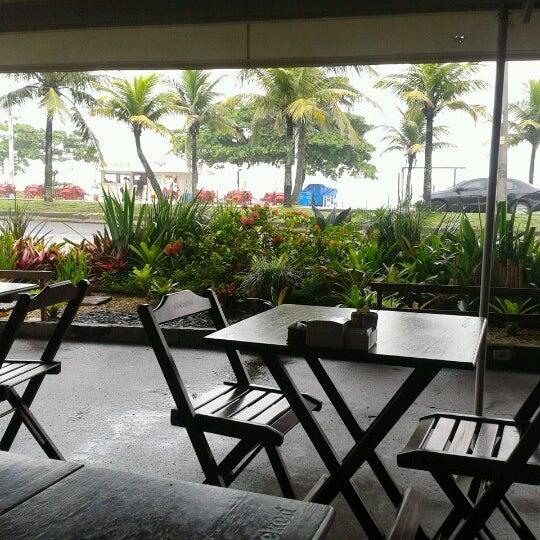 Foto tirada no(a) Nativo Bar e Restaurante por Rejane T. em 1/29/2013