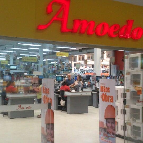 Photos at Amoedo - Construction & Landscaping in Barra da Tijuca