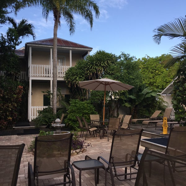 Surprising Photos At The Duval House Key West Fl Download Free Architecture Designs Scobabritishbridgeorg