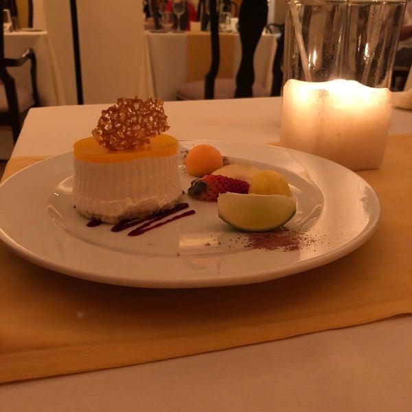 Snacks, restaurante de especialidades, vista, amabilidad, limpio