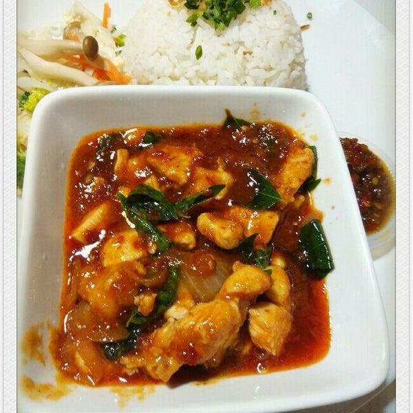 Photos at Qiud Kitchen - Halal Restaurant in Damansara Heights