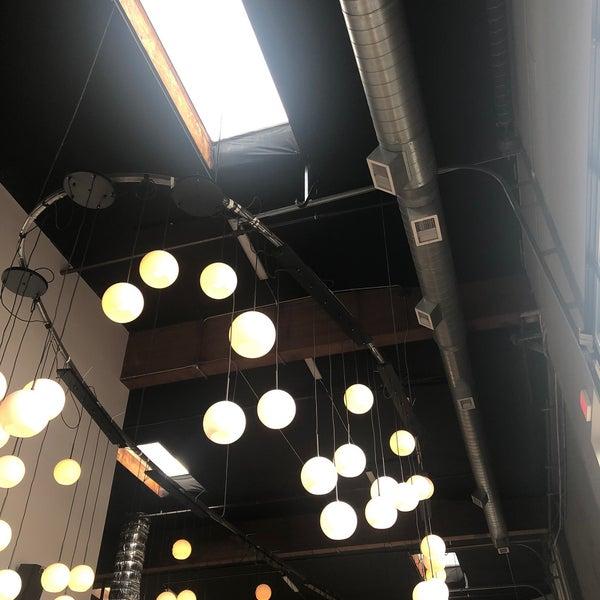 2/29/2020にBrandi O.がEcliptic Brewingで撮った写真