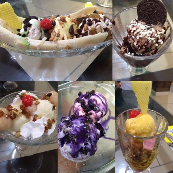 Photos at Polar Bear - Ice Cream Shop in Bengaluru