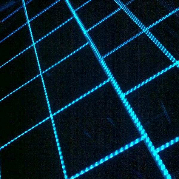 2/23/2013에 Sergey Z.님이 Mendeleev에서 찍은 사진