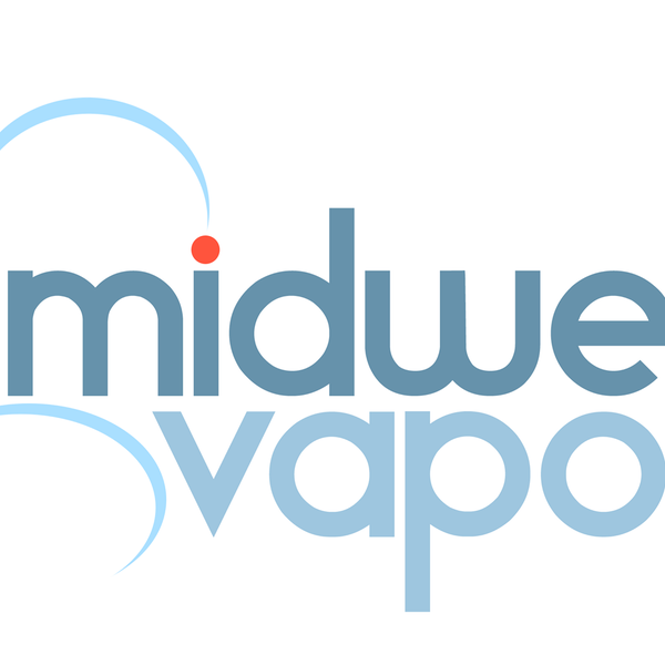 Photos at Midwest Vapors - Grove City, OH