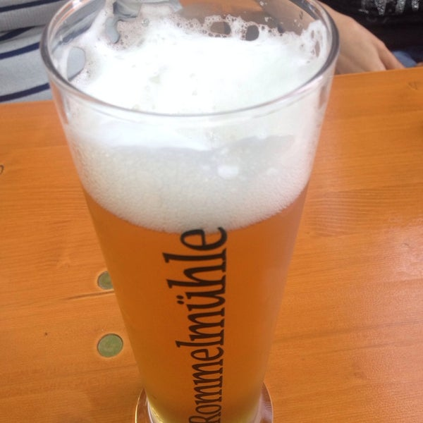 Schnitzelhof Bietigheim