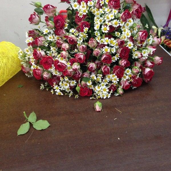 Оптом, доставка цветов на мичуринском