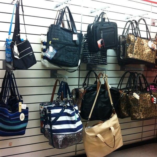 Photos At Tj Maxx Department Store
