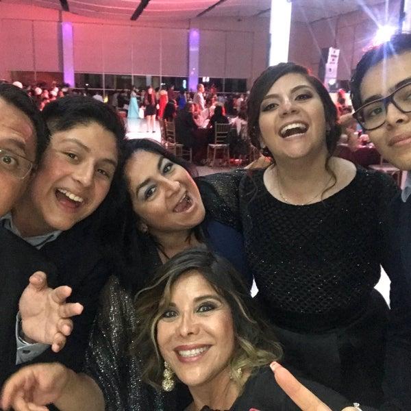 Photos At Salon De Eventos Giuventus Zapopan Jalisco