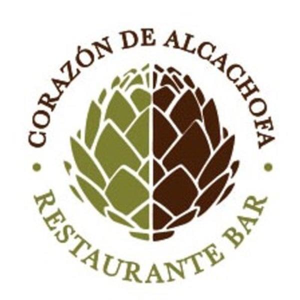 Foto tomada en Corazón de Alcachofa por Alejandro L. el 5/10/2015