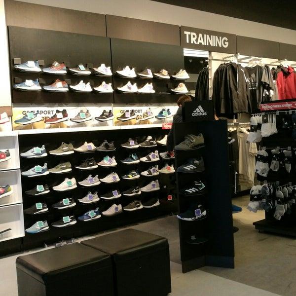 Adidas Originals 25 Reviews Shoe Stores 1349 Abbot