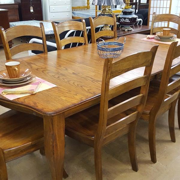 Photos At Big Bargain Furniture Washington Nc