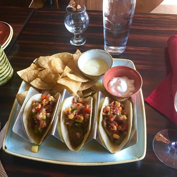 Photos At Seva Kitchen Restaurant In Billings