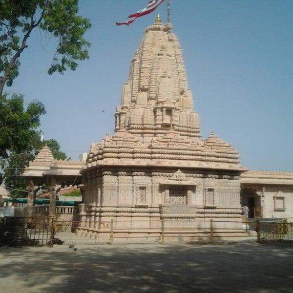 photos at ashapura maa no madh spiritual center