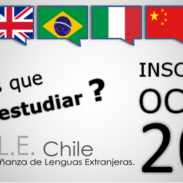 http://www.ceelechile.org/