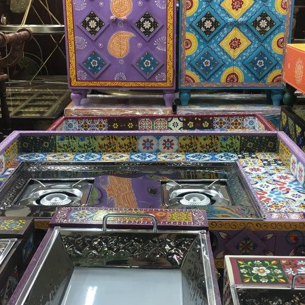 31c7b5435 سوق السلع الايرانية - الري - 0 tips