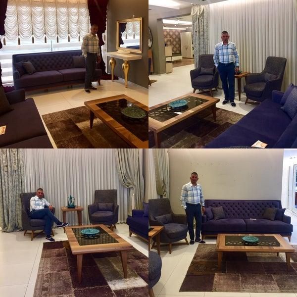 Runa design mobilya aksesuar kayseri 39 de mobilya ev for Mobilya design