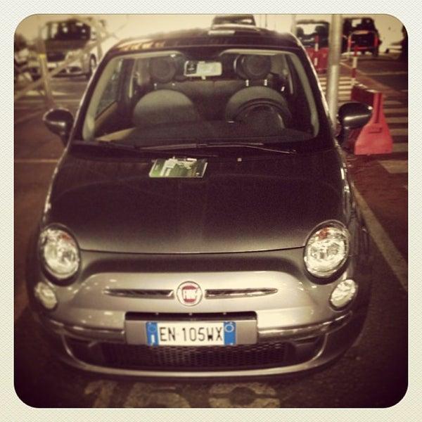 Photos At Europcar Verona Aeroporto 2 Tips