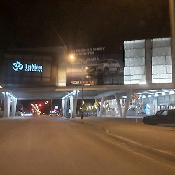 รูปภาพถ่ายที่ Costa Urbana Shopping โดย Leo S. เมื่อ 1/3/2020