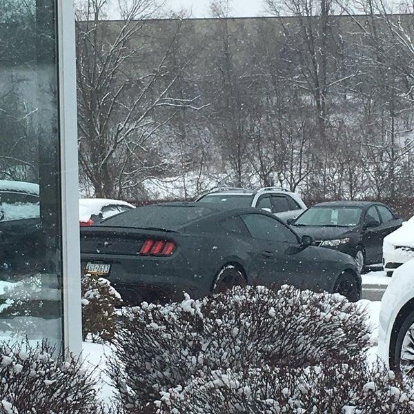 Photos At 1 Cochran Kia Of Robinson Auto Dealership In Pittsburgh