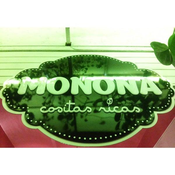 Foto tirada no(a) Monona por Yo soy raul em 1/18/2015