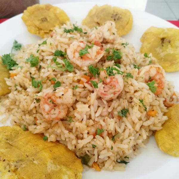 Fotos En Ade S Kitchen 1 Tip