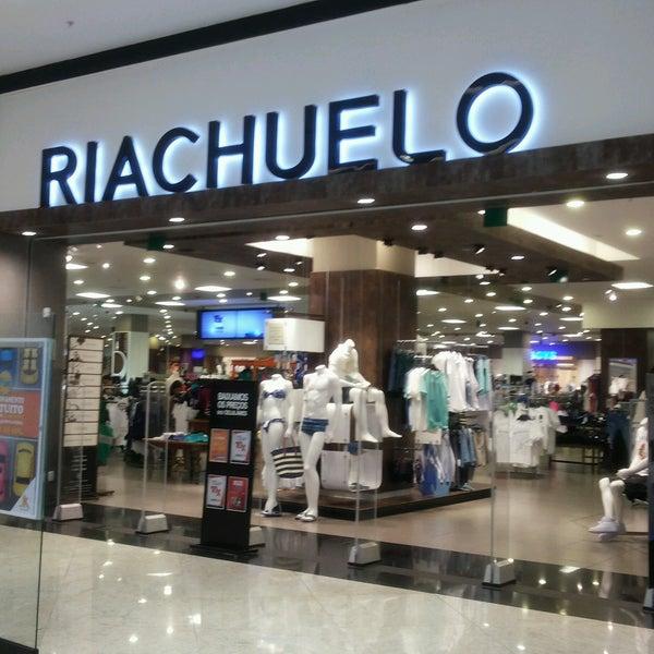 439429c47 Riachuelo - Taguatinga - 1 dica