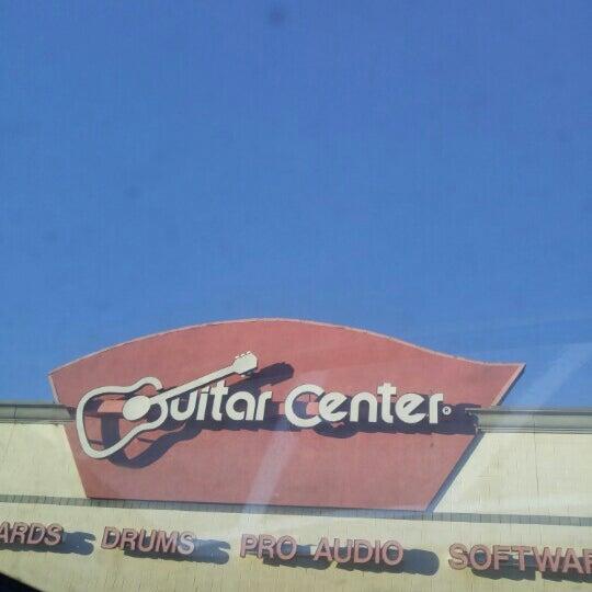 komplete 12 guitar center