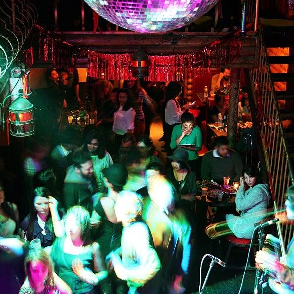 Photo prise au Mehanata Bulgarian Bar par Mehanata Bulgarian Bar le7/2/2013
