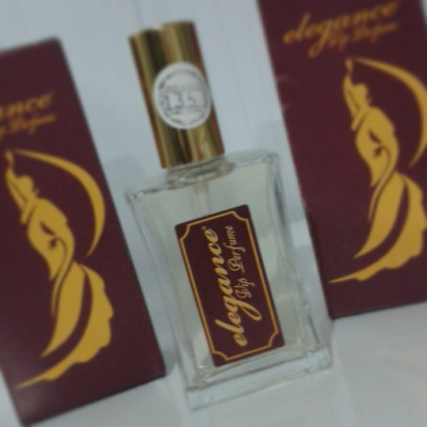 фотографии на Elegance Vip Perfume Küçükçekmece магазин косметики