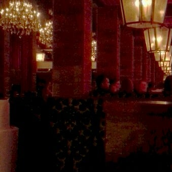 Photo prise au Honu Kitchen And Cocktails par India R. le2/1/2013