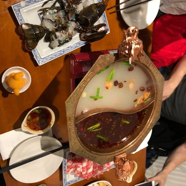 Photos at Peppercorn Kitchen - Szechuan
