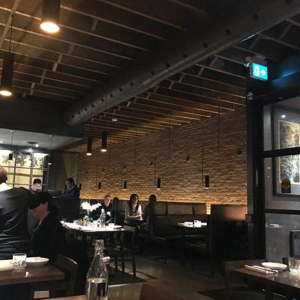 Lime Asian Kitchen Bedford Park 12 Ziyaretcidan 1 Tavsiye