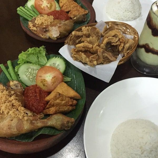 Photos At Dapur Jawa Klasik Indonesian Restaurant In Cheras