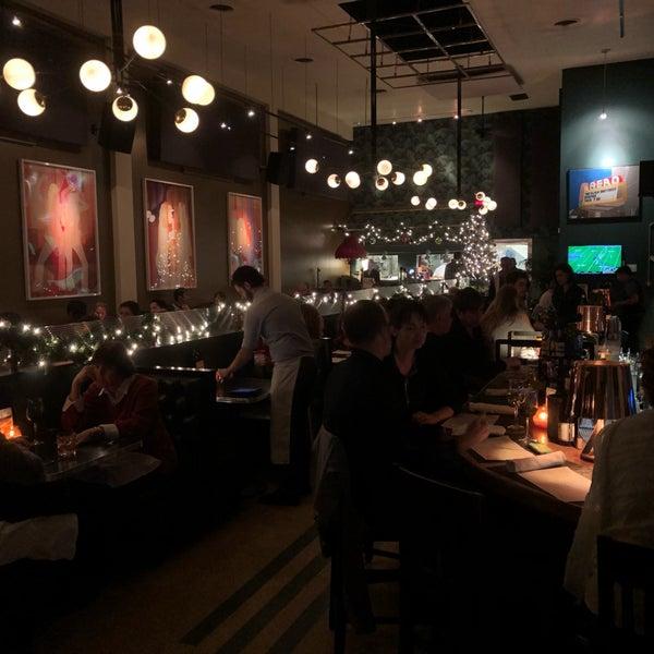 12/28/2018에 Daniel H.님이 Ingo's Tasty Diner에서 찍은 사진
