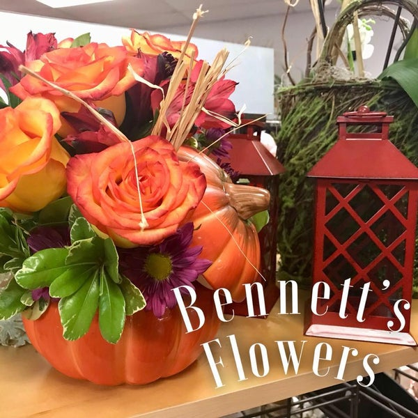 Photos At Bennett S Flowers Jonesboro Ar