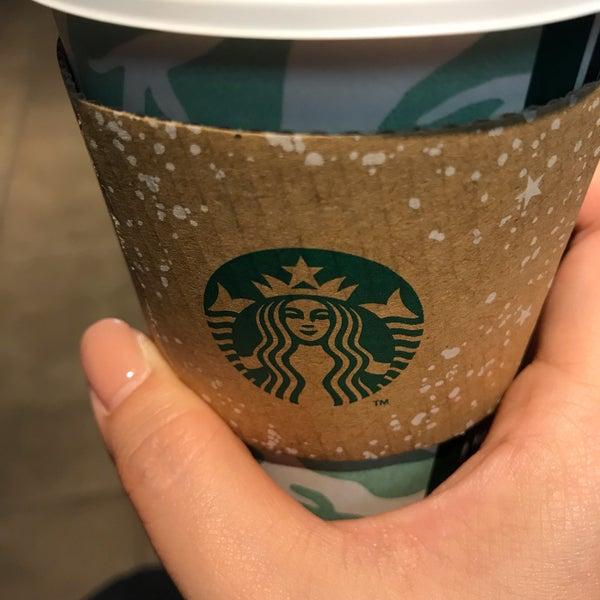 photos at starbucks coffee 目黒 2 tips